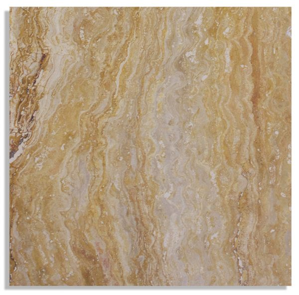 AUTUMN FRENCH/ VERSAILLES PATTERN TUMBLED PAVER