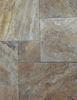 SCABOS FRENCH/ VERSAILLES PATTERN PAVER