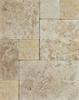 WALNUT FRENCH/ VERSAILLES PATTERN PAVER