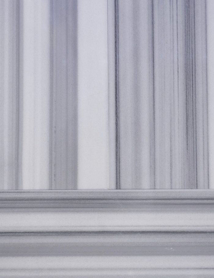VISTA WHITE MARBLE