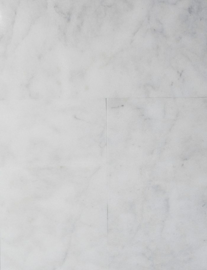 WHITE RIVER MARBLE