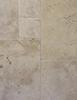 SUNSET FRENCH/ VERSAILLES PATTERN TUMBLED TRAVERTINE