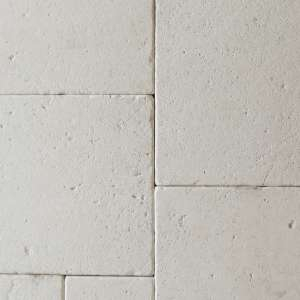 Freska Limestone Travertine Paver