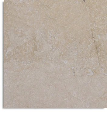 VANILLA FRENCH/ VERSAILLES PATTERN TUMBLED TRAVERTINE