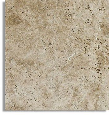 PREMIUM CLASSIC LIGHT IVORY FRENCH/ VERSAILLES PATTERN TUMBLED PAVER