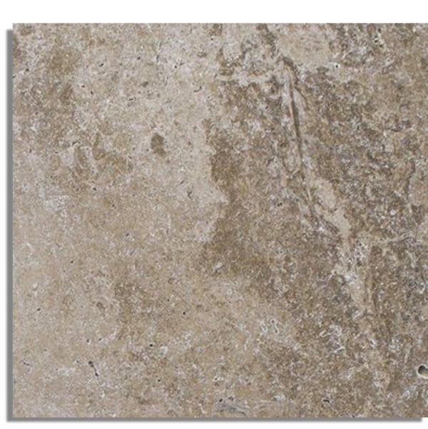 NOCE FRENCH/ VERSAILLES PATTERN PAVER