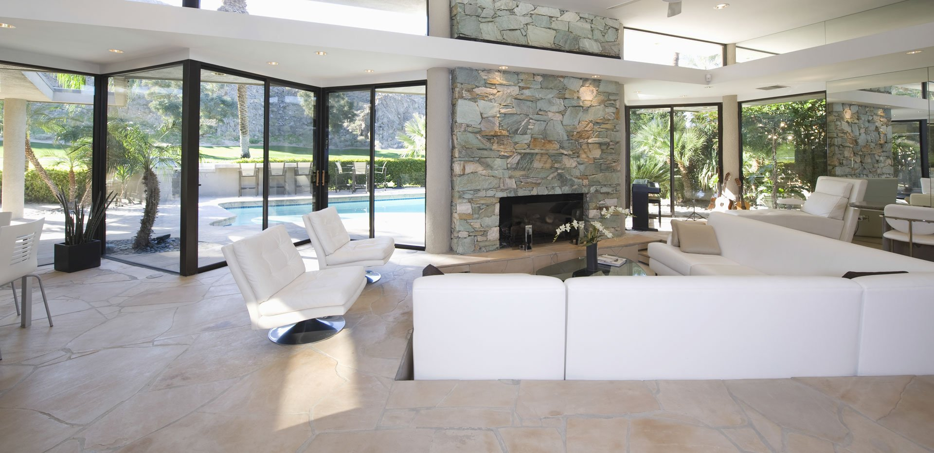 travertine pavers, tiles, copings, mosaics, and more - texas