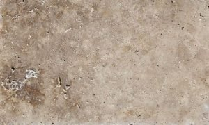 12x24 Ivory Blend Travertine Paver