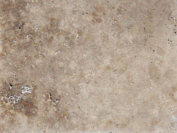 16x24 Ivory Blend Travertine Tile