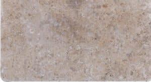 12x24 Walnut Travertine Paver
