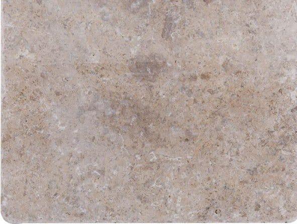 16x24 Walnut Travertine Tile