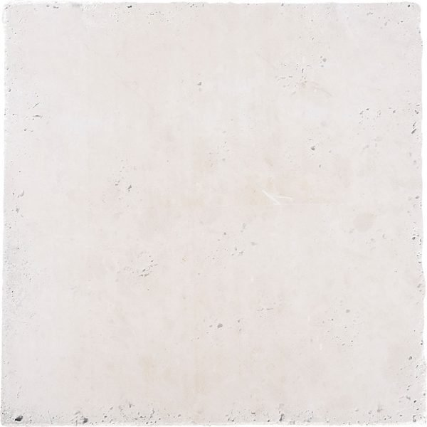 16x24 Freska Tumbled Limestone Pavers