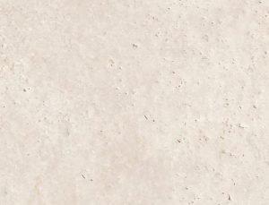 16x24 Ivory Brushed & Chiselled Eased Edge Travertine Tiles