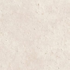 French Pattern Ivory Brushed & Chiselled Travertine Tiles