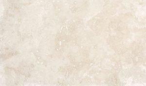 12x24 Ivory Filled & Honed Travertine Tiles