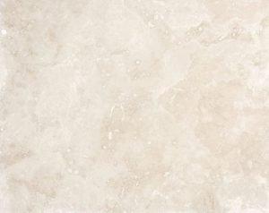 16x24 Ivory Filled & Honed Travertine Tiles