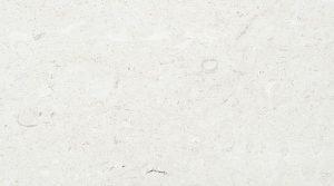 12x24 Shell Stone Filled & Honed Limestone Tiles