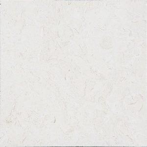 Shell Stone Tumbled Limestone Pavers