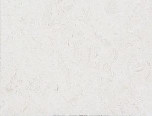 6x12 Shell Stone Tumbled Limestone Pavers