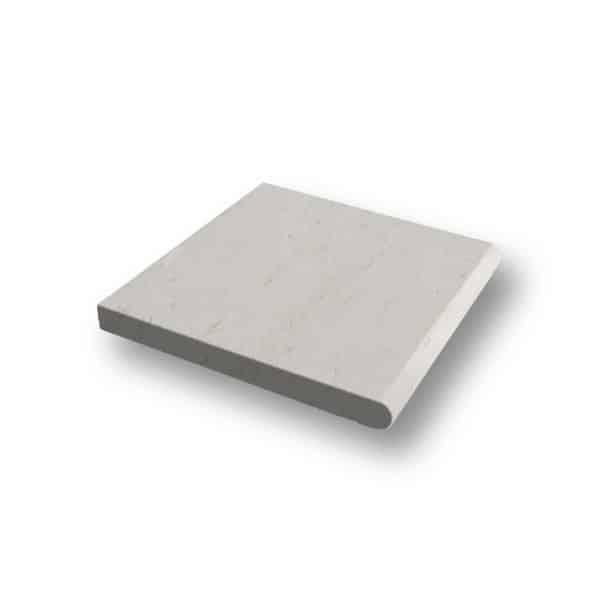 12x12 Shell Stone Limestone Pool Coping