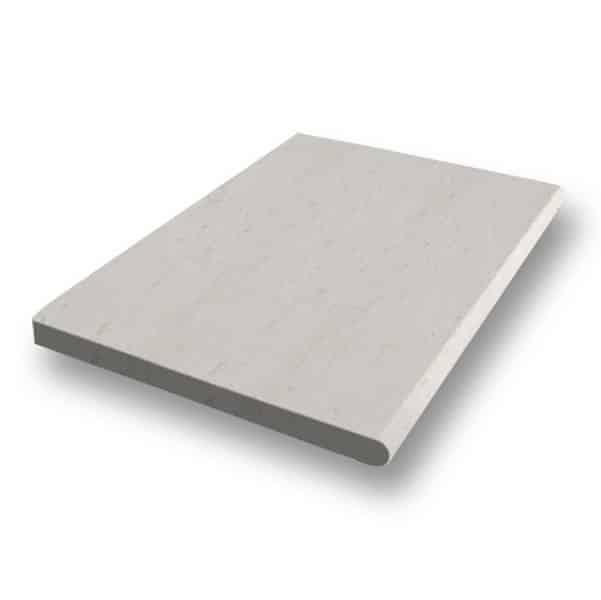 16x24 Shell Stone Limestone Pool Coping