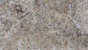 12x24 Silver Filled & Honed Travertine Tiles