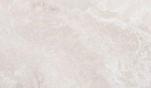 Vanilla Filled & Honed Travertine Tiles