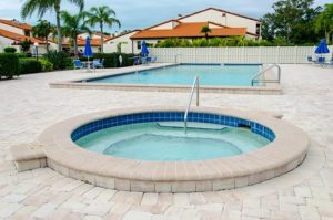 pool-travertine-pavers